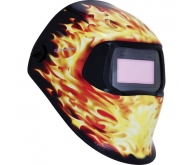 Masque Speedglas 100 V